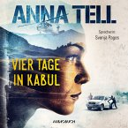 Vier Tage in Kabul (MP3-Download)