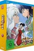 InuYasha - TV-Serie - Final Act - DVD Box 7
