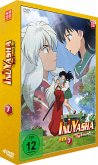 InuYasha – TV-Serie – Final Act – DVD Box 7