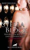 Stella Block - Reporterin mit Lust und Leidenschaft   Erotischer Roman