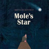 Mole's Star