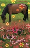 Pferdefrühling / Lea und die Pferde Bd.2 (Restauflage)