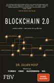 Blockchain 2.0 - einfach erklärt - mehr als nur Bitcoin (eBook, PDF)