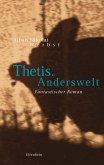 Thetis. Anderswelt (eBook, ePUB)