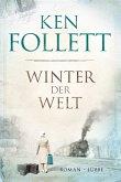 Winter der Welt / Kingsbridge Bd.2 (Restauflage)