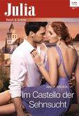Im Castello der Sehnsucht (eBook, ePUB)