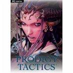 Prodigy Tactics (Download für Windows)