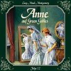 Anne auf Green Gables, Folge 12: Viele glückliche Paare (MP3-Download)