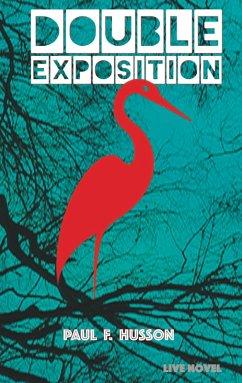 Double Exposition (eBook, ePUB)