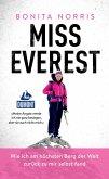 Miss Everest (DuMont Welt - Menschen - Reisen) (eBook, ePUB)