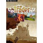 16Bit Trader (Download f. Windows und Mac)