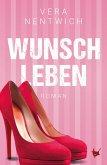 Wunschleben (eBook, ePUB)
