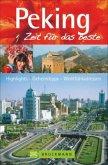 Peking - Zeit für das Beste (Mängelexemplar)