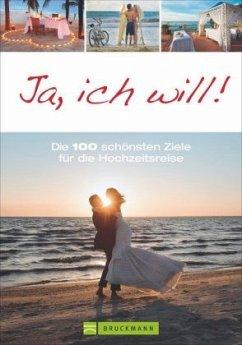 Ja, ich will! (Mängelexemplar) - Asal, Susanne; Rheker, Dirk; Frei, Franz Marc; Geiss, Heide Marie; Haafke, Udo; Müssig, Jochen; Rheker-Weigt, Sabine; Karl, Roland F.; Verigou, Klio; Winzker, Thomas
