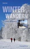 Winterwandern in Baden-Württemberg (Mängelexemplar)