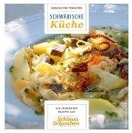 Schwäbische Küche (Mängelexemplar)
