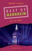 Best of Mannheim (Mängelexemplar)