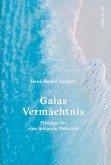 Gaias Vermächtnis (eBook, ePUB)