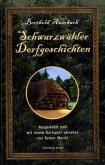 Schwarzwälder Dorfgeschichten (Mängelexemplar)