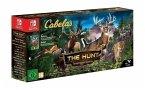 Cabela's The Hunt (Bundle) (Nintendo Switch)