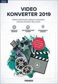 Video Konverter 2019 (Die All-in-One-Video-Software)