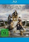 Versailles - Staffel 3 (3 Discs)