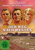 Der Weg nach Westen Classic Selection