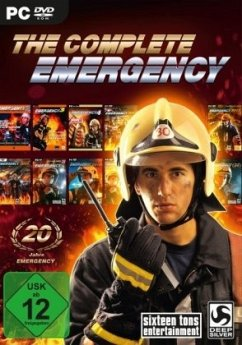 The Complete Emergency