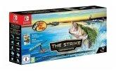Bass Pro Shops The Strike (Bundle) (Nintendo Switch)