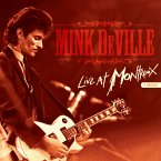 Live At Montreux 1982 (Limited Vinyl Edition)