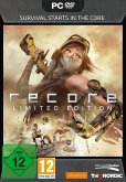 ReCore - Limited Edition