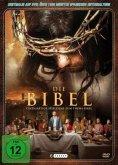 Die Bibel Box DVD-Box