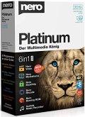 Nero Platinum 2019 - Der Multimedia König