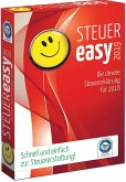 Steuer Easy 2019