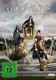 Versailles - Staffel 3 (4 Discs)