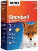 Nero Standard 2019 - Der Multimedia Fuchs