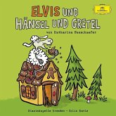 Elvis Und Hänsel Und Gretel