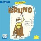 Super Bruno (MP3-Download)