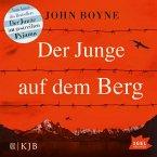 Der Junge auf dem Berg (MP3-Download)