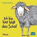 Ich bin hier bloß das Schaf (MP3-Download)