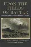 Upon the Fields of Battle (eBook, ePUB)