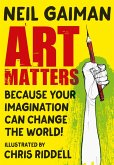 Art Matters (eBook, ePUB)