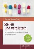 Stellen und Verblistern (eBook, PDF)