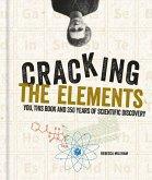 Cracking the Elements (eBook, ePUB)