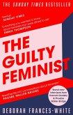 The Guilty Feminist (eBook, ePUB)