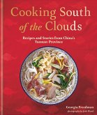 Cooking South of the Clouds (eBook, ePUB)