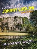 Johnny Ludlow, Third Series (eBook, ePUB)