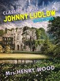 Johnny Ludlow, Sixth Series (eBook, ePUB)