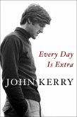 Every Day Is Extra (eBook, ePUB)