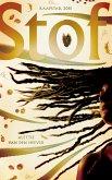 Stof (eBook, ePUB)